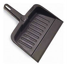 Rubbermaid Heavy Duty Dust Pan Extra Large - Commercial Cleaning Supplies