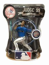 "Aaron Judge Home Run Derby Yankees MLB Imports Dragon Baseball Figure 6"" /4999"