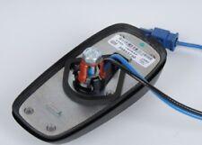 GPS Antenna Base ACDelco GM Original Equipment 20853730