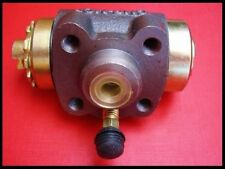 Multicar M25 Bremse RBZ IFA Bremszylinder ( Radbremszylinder vorn ) NEU