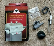 Holland Grill BHA3054 Replacement Igniter Kit - Brand New