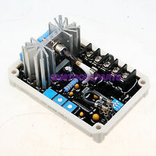 Universal Automatic Voltage Regulator AVR SS053 for Generator Genset Parts