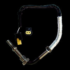 Sensor de temperatura de los gases de escape para Mercedes-Benz Sprinter serie 3.0 2006-2009 V