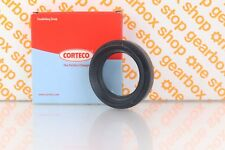 01025620B CORTECO - 44 X 67 X 10 GEARBOX OIL SEAL BMW, MINI, LAND ROVER, FORD