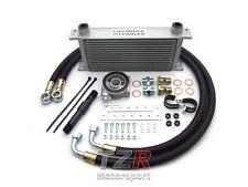 Racimex Ölkühler Kit VW Golf 3 Vr6 bis Bj.97 Turbo AAA ABV