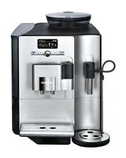 Siemens ohne Angebotspaket Kaffee- & Espressomaschinen
