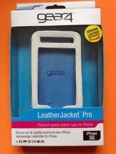 Étuis, housses et coques etuis, pochettes Gear4 pour téléphone mobile et assistant personnel (PDA)