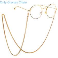 Sweet Glasses Chain Eye wear Accessories Eyeglass Lanyard  Glasses Necklace