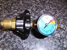 Helium Tank Regulator Filler Valve for Balloons West Winds manufacturer