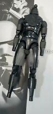 Hot toys mms268 Star wars IV A New Hope Stormtrooper 1/6 28cm Tall Body