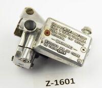 Kawasaki ZX-9R ZX900B Bj.96 - Kupplungspumpe Kupplungszylinder