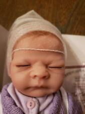 """Ashton-Drake Little Ones """"Little Emma� New."""