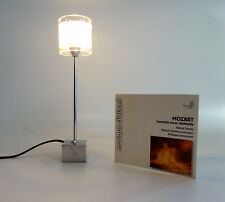 Petite lampe halogène TBT Herstall Danemark