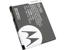 Original Motorola BX50 Battery for Motorola Razr2 V9 Accu Battery 920mAh