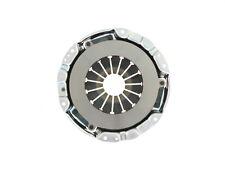 Clutch Pressure Plate-Eng Code: KA24DE Exedy NC21T