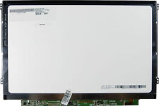 "BN REPLACEMENT 12.1"" LED DISPLAY SCREEN GLOSSY PANEL FOR AN ASUS U20A"