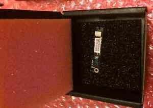Brand NEW IBM Lenovo T410 T410i T510 T510i Integrated Web camera 63Y0006 60Y9402