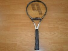Prince Fusion Force 3 Tennis Racket
