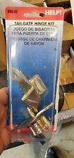 Tailgate Hinge Kit Dorman 38640