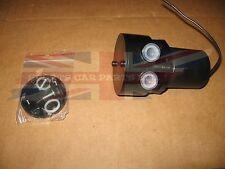 New SU Type Fuel Pump MG MGB 1968-1980 ECCO Brand