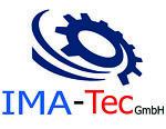 IMA-TEC GMBH