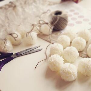 Wedding Favours, Candle Wedding Favours, Shabby Chic Favours, mini candles