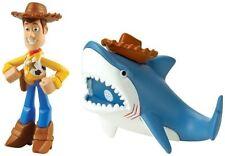 Figurines et statues de télévision, de film et de jeu vidéo Mattel toy story