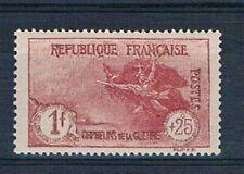 D0214  - TIMBRE DE FRANCE - N° 231 Neuf*
