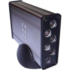 Ultrasonic suppressor of Recorders Bugs Audio transmitters White Noise Generator