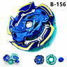 New Beyblade Burst GT B156 Naked Spriggan.Pr.Om Ten Without Launcher Toy Gifts