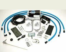 AirDog A4SPBC085 6.6 6.6L Duramax Diesel 100 GPH Lift Pump Kit Filter 2001-2010