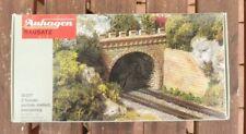 Auhagen 30277 Auhagen 13277  2 Stück Tunnelportale zweigleisig  TT 1:120 in OVP
