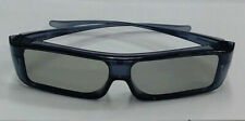 New Original Panasonic 3D Glasses TY-EP3D20 / TYEP3D20