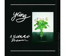 Yung - A Youthful Dream NEW CD