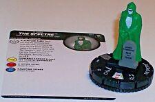 THE SPECTRE #041 The Joker's Wild DC HeroClix Rare