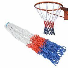 Universal Nylon Thread Basketball Hoop Goal Rim Net Sports Equipment Replacement