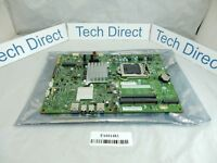 New Genuine Lenovo ThinkCentre Edge 92z Motherboard 03T6611 ZZ