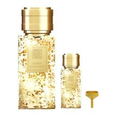 Signature Sillage D'Orient Gold edp 100 ml + 15 ml gift set