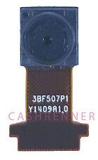 Fotocamera ANTERIORE FLEX ANTERIORE FOTO ANTERIORE FRONT CAMERA CAM HTC Desire 816