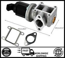 EGR VALVE FOR Opel Zafira B 1.9 CDTI [2005-2011] 55215031