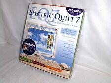 Quilt Design Software Products For Sale Ebay