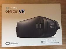 Samsung Gear VR, Virtual Reality Headset