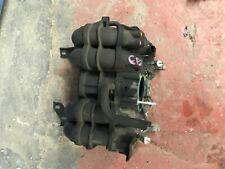 Honda civic ep2 d16v1 1.4 1.6 petrol inlet manifold intake