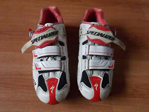 Specialized Road Shoes Eu 43