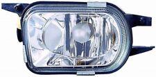 Fog Light Assembly Right Maxzone 440-2012R-AQ