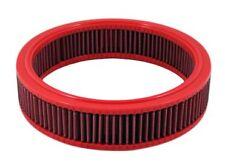FILTRO ARIA BMC FB222/06 LANCIA Y 1.2 8V (EURO 3) (HP 60   YEAR 00 > 03)