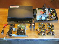 Channel Master CM-7000 DVR Grab Bag Lot, DTVPal Parts