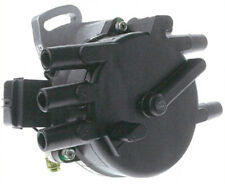 PAT Distributor, ignition DIS-052