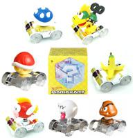NEW 🏆 Pick and Choose - Hot Wheels Mario Kart Blind Box Series 3