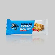 Barretta Energetica Energy Bar - Frutti Rossi